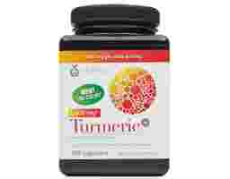 Youtheory - Turmeric Extra Strength Formula