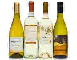 The Chardonnay Collection