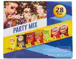 Frito-Lay - Party Mix