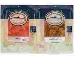 Premium Smoked Fish Combo Pack