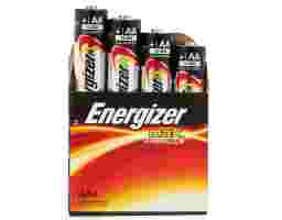 Energizer MAX - AA Batteries Alkaline Batteries