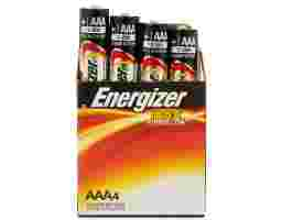 Energizer MAX - AAA Batteries Alkaline Batteries