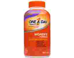 Bayer - Women's One A Day