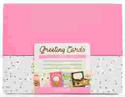 American Crafts - Birthday Greeting Cards