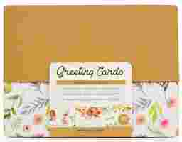 American Crafts - Thank You Greeting Cards