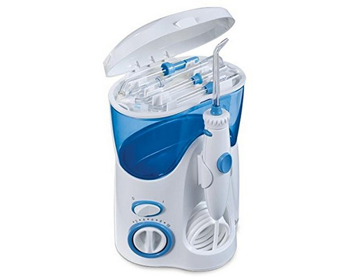 waterpik waterflosser ultra nano water flossers. Black Bedroom Furniture Sets. Home Design Ideas
