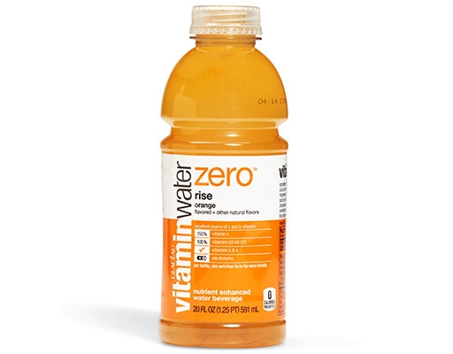 Boxed Com Glaceau Vitamin Water Zero 20 X 20 Oz Bottles Variety Pack