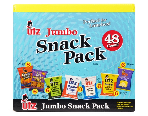 Utz Free Shipping Coupon Codes December Best online Utz Free Shipping Coupon Codes in December are updated and verified. Today's top Utz Free Shipping Coupon Code: Shipping And Delivery On Purchases $35+.