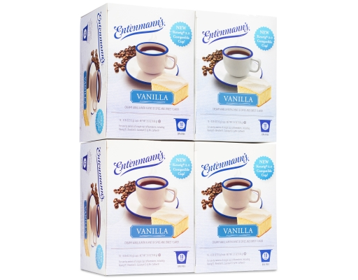 Entenmanns Lady together with Entenmanns Coffee 40 K Cups Vanilla additionally No Bake Birthday Truck Cake Under 30 furthermore Growing Alternative Fuel Options additionally Routetruck. on entenmanns truck