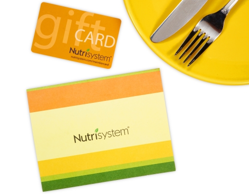 NUTRISYSTEM COUPONS – $100-off Nutrisystem Discount Code, Coupons 2017