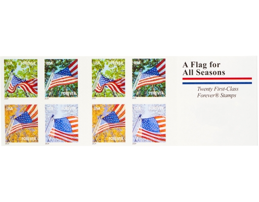 USPS offers priority flat rate shipping in the US for the same price, no matter the weight. Print and pay for shipping labels from home and you can save up to 16% off Post Office pricing. You can also order free shipping supplies, including flat rate envelopes and boxes, shipping .